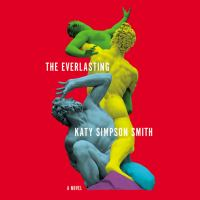 Cover image for The everlasting