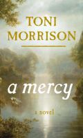 Cover image for A mercy