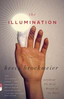 Cover image for The illumination