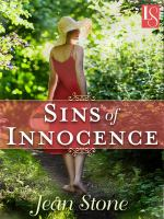 Cover image for Sins of innocence