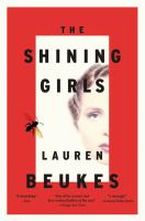 Cover image for The shining girls