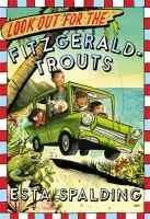 Cover image for Look out for the Fitzgerald-Trouts