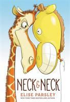 Cover image for Neck & neck