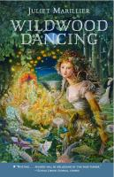 Cover image for Wildwood dancing