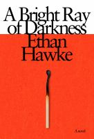 Cover image for A Bright Ray of Darkness