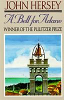 Cover image for A bell for Adano