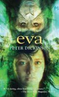 Cover image for Eva