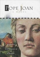 Cover image for Pope Joan BOOK CLUB #27 a novel