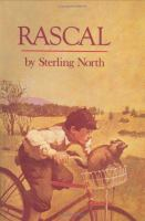 Cover image for Rascal