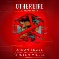 Cover image for OtherLife : Last Reality Series, Book 3