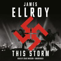 Cover image for This storm : a novel