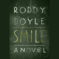 Cover image for Smile : a novel