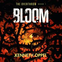 Cover image for Bloom
