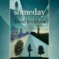 Cover image for Someday