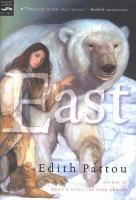 Cover image for East