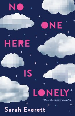 Cover image for No one here is lonely