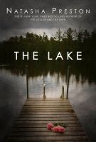Cover image for The lake