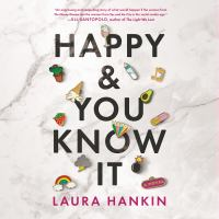 Cover image for Happy & you know it
