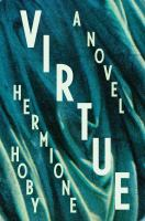 Cover image for Virtue