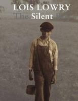 Cover image for The silent boy