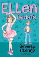 Cover image for Ellen Tebbits