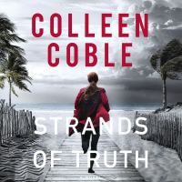 Cover image for Strands of truth