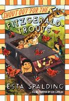 Cover image for Shout out for the Fitzgerald-Trouts