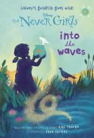 Cover image for Into the waves
