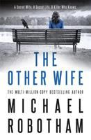 Cover image for The other wife