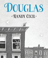 Cover image for Douglas