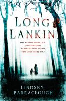 Cover image for Long Lankin