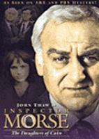 Cover image for Inspector Morse. The daughters of Cain