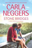 Cover image for Stone bridges