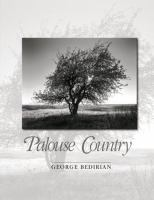 Cover image for Palouse country