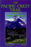 Cover image for The Pacific Crest trail.