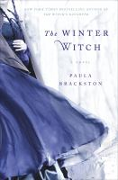 Cover image for The winter witch