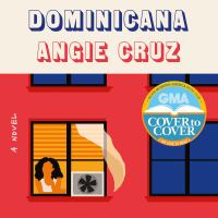 Cover image for Dominicana