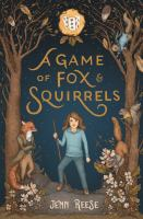 Cover image for A game of fox & squirrels