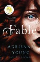 Cover image for Fable