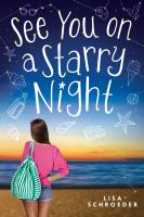 Cover image for See you on a starry night