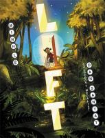 Cover image for Lift