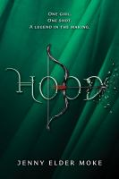 Cover image for Hood