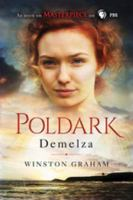 Cover image for Demelza : a Novel of Cornwall, 1788-1790