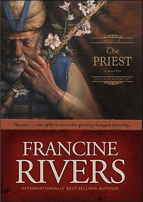 Cover image for The priest
