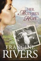 Cover image for Her mother's hope
