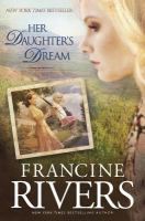 Cover image for Her daughter's dream
