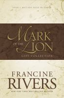 Cover image for Mark of the lion gift collection