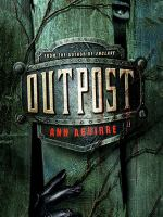 Cover image for Outpost