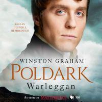 Cover image for Warleggan