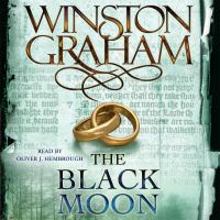 Cover image for The black moon